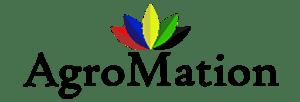argomation branding