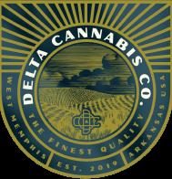 Delta cannabis