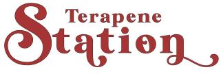 Terapene Station